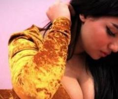 Reliable Agency for Escorts Service in Dubai