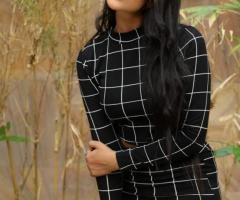 Beautiful girls for escorts service in Dubai