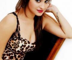 Cheap Pakistani Escorts In Dubai Escort Forum