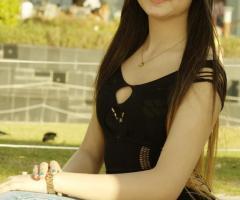 Dubai Escorts - The Best Independent Escort Girls in Dubai | Call Girl